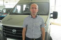 Кошаев Александр