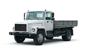 ГАЗ-33098