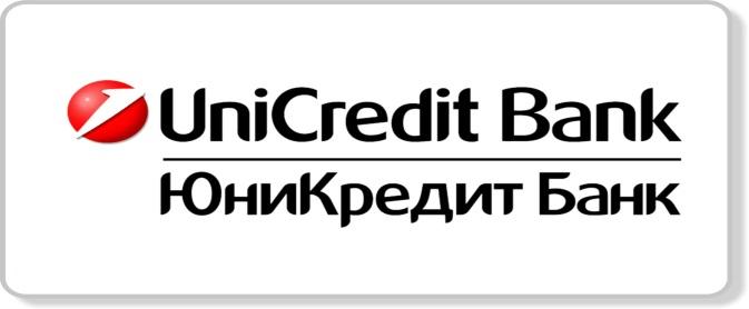 10 годовых сумма кредита